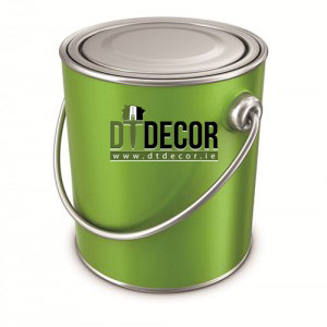 Cheap-Dublin-Painter and Decorator