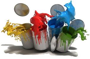 Clean-Painter and Decorator Dublin---DT-Decor Painters