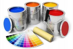 Painting Dublin Free Colour Consultation - DT Decor Saggart