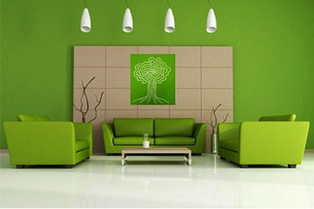 Painter-and-Decorators-in-Dublin-South