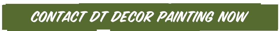 Painters-and-Decorators-Dublin---DT-Decor