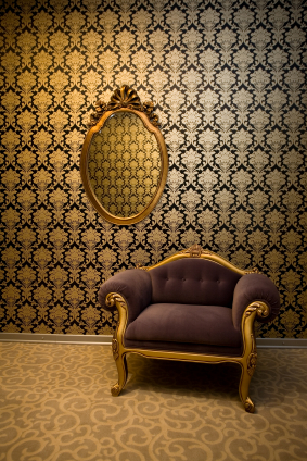 wallpapering-painting and decorating-dublin